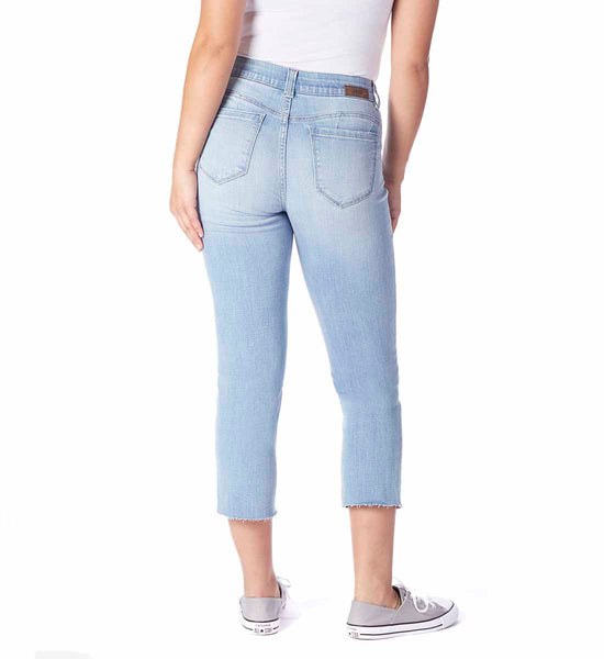 Jag-Ruby-straight-leg-crop-petite-jean-light-wash-back.