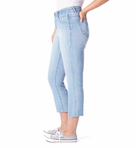 Jag-Ruby-straight-leg-crop-petite-jean-light-wash-side.
