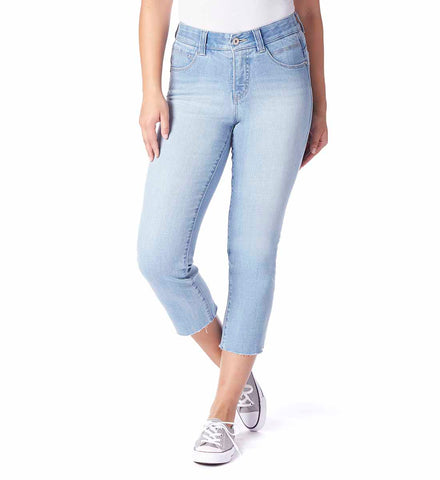 Jag-Ruby-straight-leg-crop-petite-jean-light-wash.