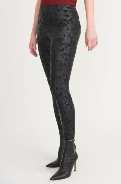 Joseph-Ribkoff-black-tone-on-tone-legging.
