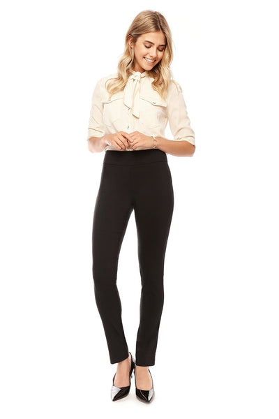 Margaret-M-pull-on-black-slimming-petite-pant.