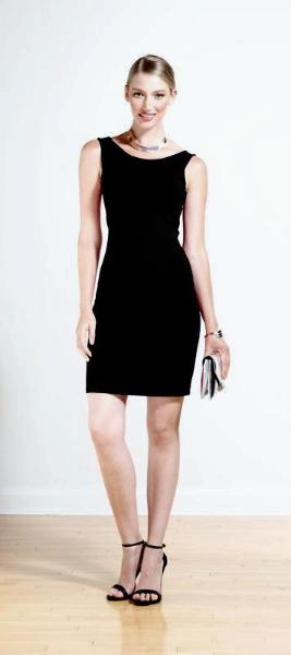 Miik-Yara-black-basic-petite-reversible-sleeveless-dress