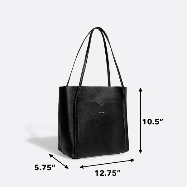 Pixie-Mood-Clara-Tote-dimensions