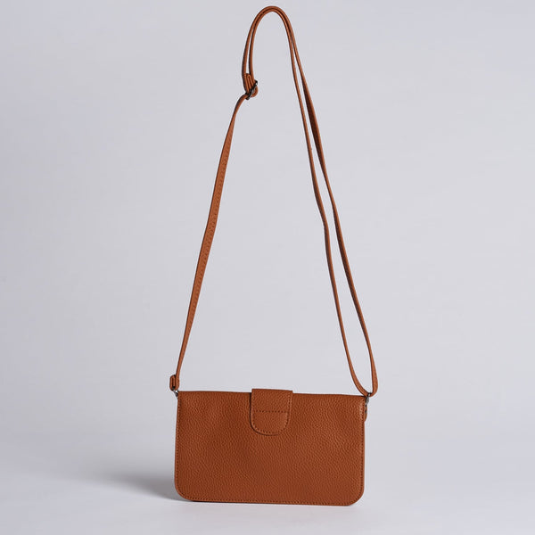 Pixie-Mood-Jacqueline-Pouch-Toffee-Brown-Back