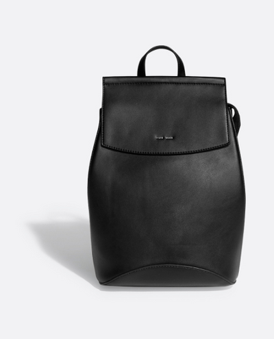Pixie-Mood-Kim-Backpack-Black