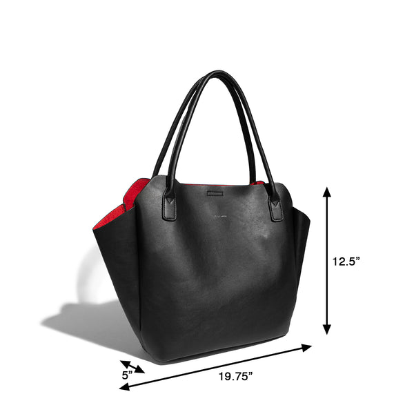 Pixie-Mood-Rachel-Small-Tote-Dimensions