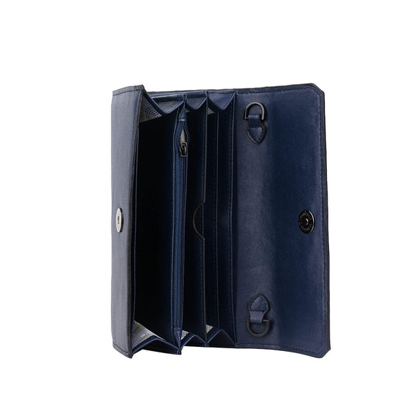 Pixie-Mood-Rebecca-Wallet/Purse-Black-inside