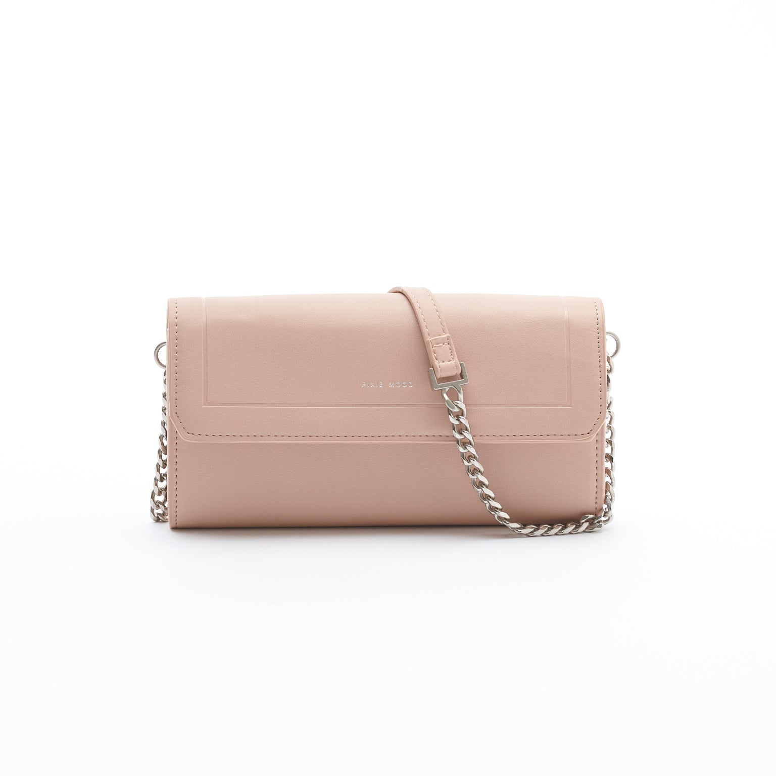 Pixie-Mood-Rebecca-Wallet/Purse-Tan