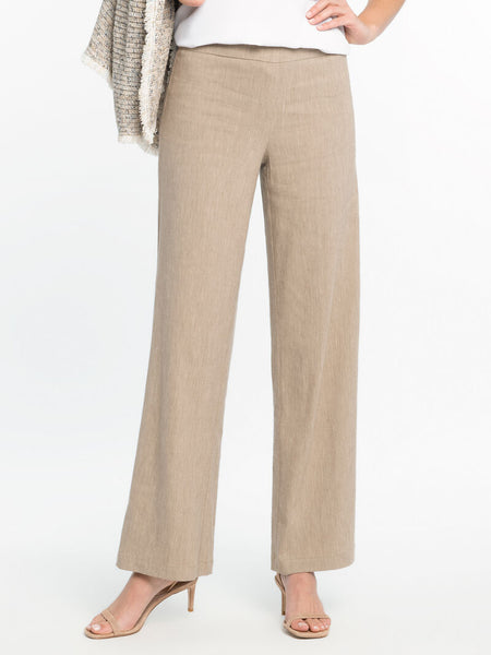 Nic-&-Zoe-petite-here-or-there-pant-front