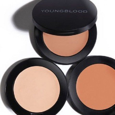 Youngblood - Ulitimate Concealer