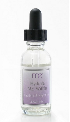 Mineral Essence - HYDRATE ME WITHIN