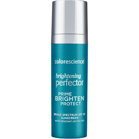 Colorescience Brightening Perfector SPF 20
