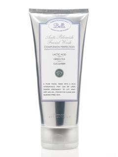 Anti-Blemish Facial Wash - Belli