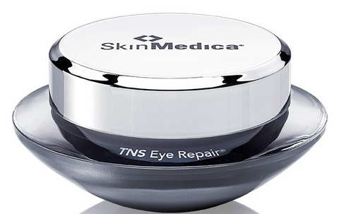 TNS Eye Repair - SkinMedica