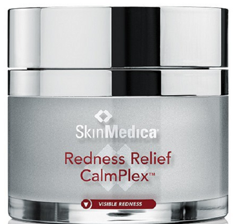 Redness Relief CalmPlex - SkinMedica
