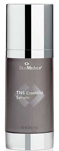 TNS Essential Serum - SkinMedica