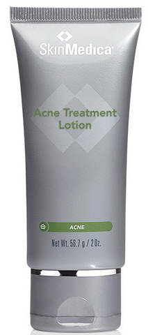 Acne Treatment Lotion - SkinMedica