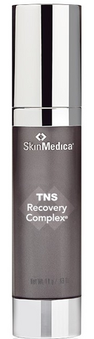 TNS Recovery Complex - SkinMedica