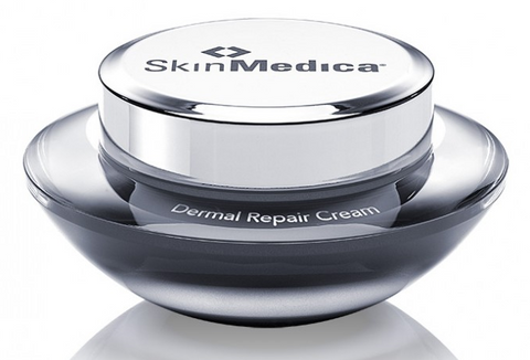 Dermal Repair Cream - SkinMedica