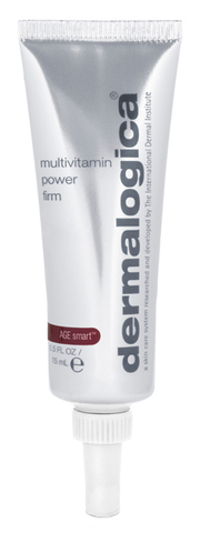 Dermalogica Age Smart Multivitamin Power Firm 0.5 oz