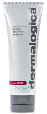 Dermalogica Age Smart Multivitamin Power Recovery Masque 2.5 oz