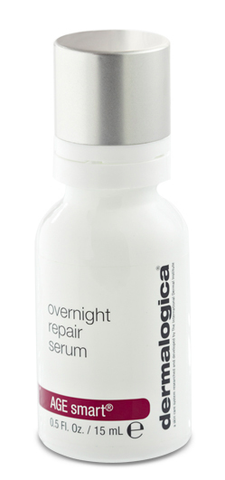 Dermalogica Age Smart Overnight Repair Serum 0.5 oz