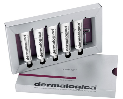 Dermalogica Age Smart Power Rich 1.5 oz