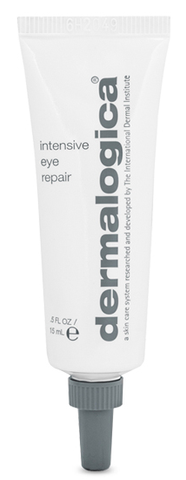 Dermalogica Intensive Eye Repair 0.5 oz