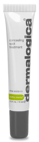 Dermalogica Medibac Clearing Concealing Spot Treatment 0.33 oz