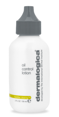Dermalogica Medibac Clearing Oil Control Lotion 2 oz