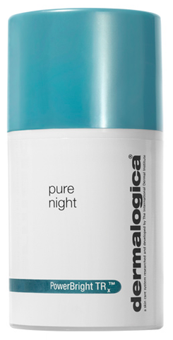 Dermalogica PowerBright TRX Pure Night 1.7 oz