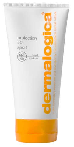 Dermalogica Protection 50 Sport SPF50 5.3 oz