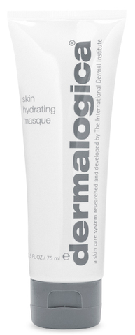 Dermalogica Skin Hydrating Masque 2.5 oz