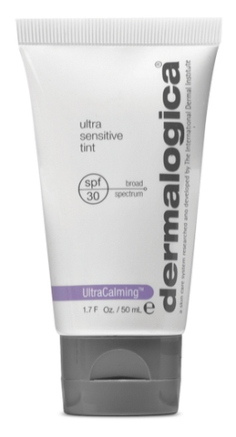 Dermalogica Ultra Sensitive Tint SPF30 1.7 oz
