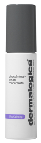 Dermalogica Ultracalming Serum Concentrate 1.3 oz