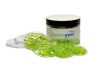 Eye Eco Thermoeyes™ Beads