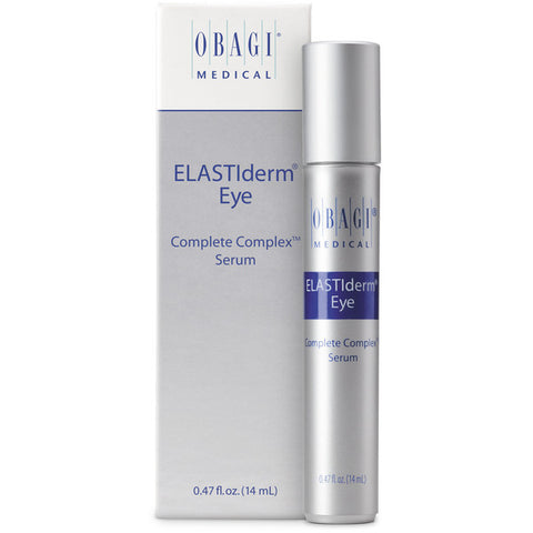 ELASTIderm Eye Complete Complex Serum (14 ml)