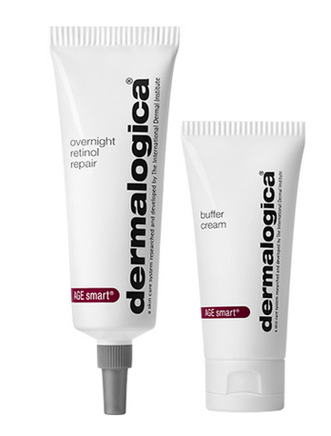 Dermalogica Age Smart Overnight Retinol Repair 1 oz