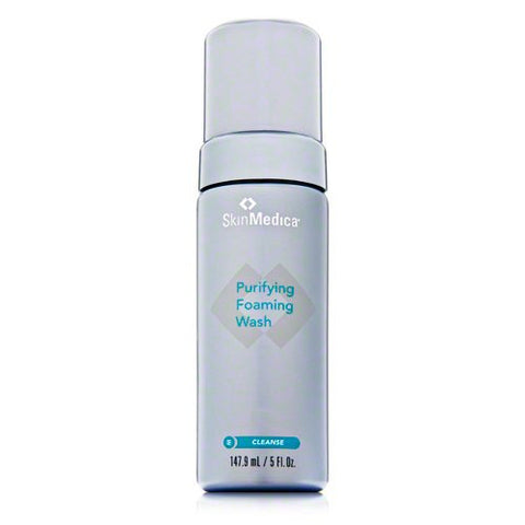 Purifying Foaming Wash - SkinMedica
