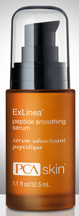 PCA Skin - ExLinea® Peptide Smoothing Serum 1.1 fl oz / 32.5 mL