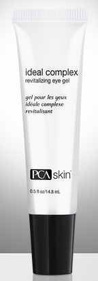PCA Skin - Ideal Complex Revitalizing Eye Gel