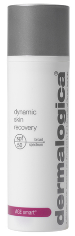 Dermalogica Age Smart Dynamic Skin Recovery SPF50 1.7 oz