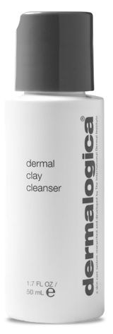 Dermalogica Dermal Clay Cleanser 1.7 oz