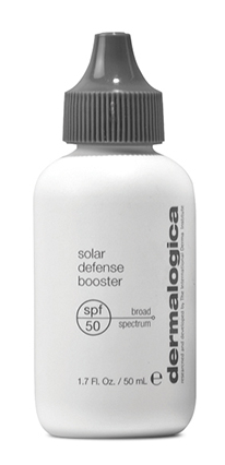 Dermalogica Solar Defense Booster SPF50 1.7 oz