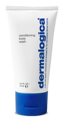 Dermalogica Conditioning Body Wash (Different Sizes)