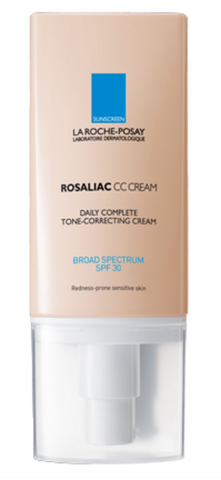 Rosaliac CC Cream 50ml / 1.7 fl. oz.