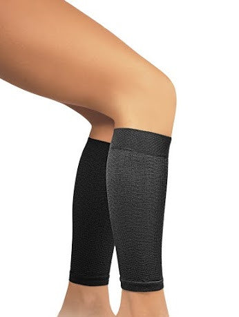 Solidea Active Massage Leg Calf Sleeves