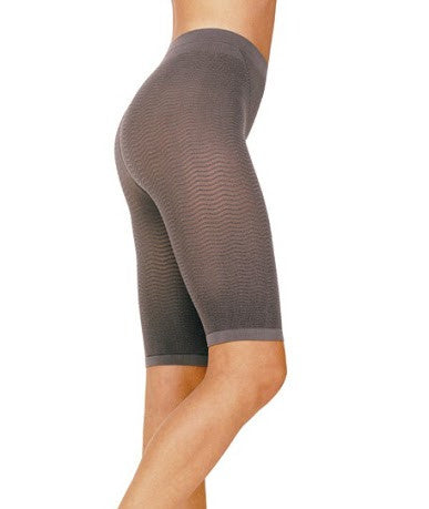 Solidea Active Massage Strong Knee Length Short