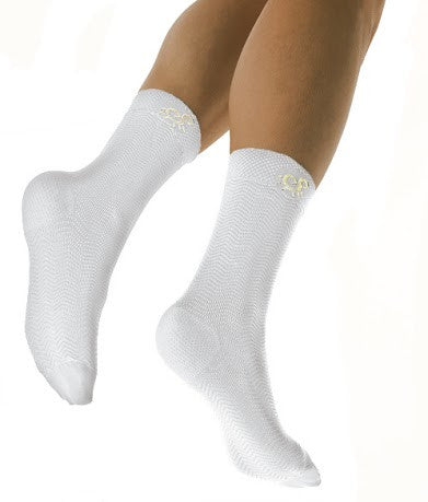 Solidea Active Massage Speedy Mid Calf Socks