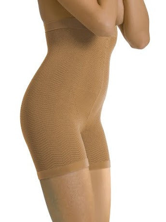 Solidea Active Massage High Waist Short